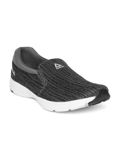 61a7e5883a53 Stride Sports Shoes - Buy Stride Sports Shoes online in India