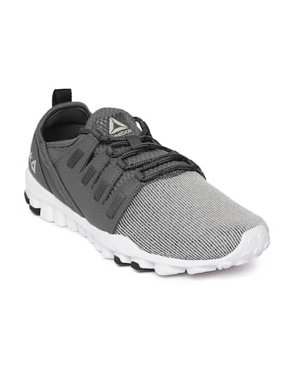 834cc86850aa9 Sports Shoes for Men - Buy Men Sports Shoes Online in India - Myntra