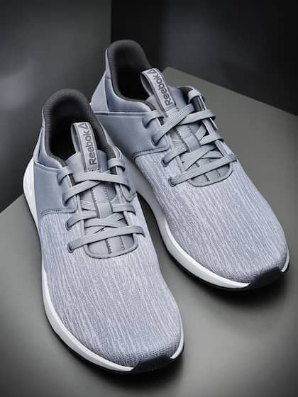 336dc31946df3 Reebok Shoes - Buy Reebok Shoes For Men   Women Online