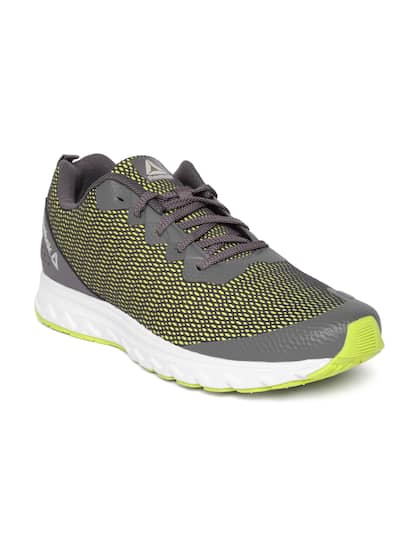 31e87ea1dd5a Reebok Shoes - Buy Reebok Shoes For Men & Women Online