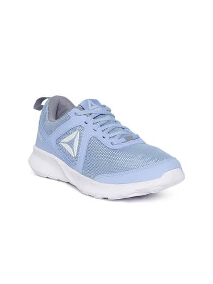 d546903c45a99 Sports Shoes for Women - Buy Women Sports Shoes Online