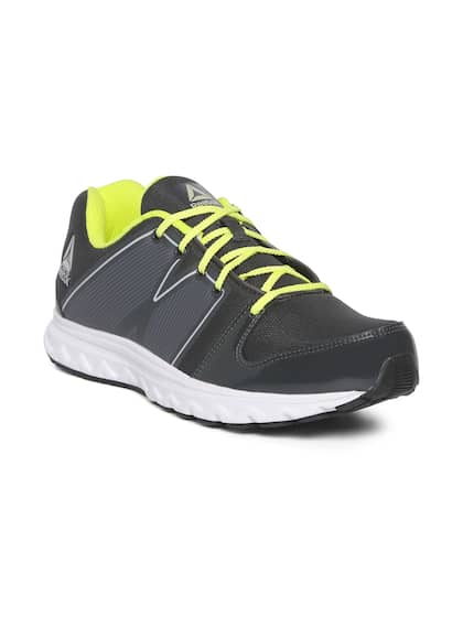 449ebad5f4 Reebok Shoes - Buy Reebok Shoes For Men & Women Online
