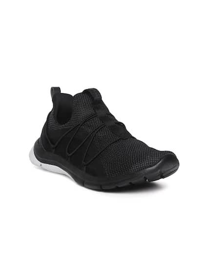 e5341dc5caed2 Reebok Shoes - Buy Reebok Shoes For Men   Women Online