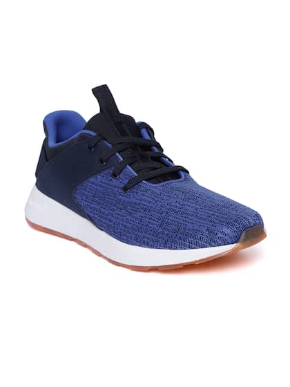 Reebok Walking Shoes Men - Buy Reebok Walking Shoes Men online in India 4e1f1c744