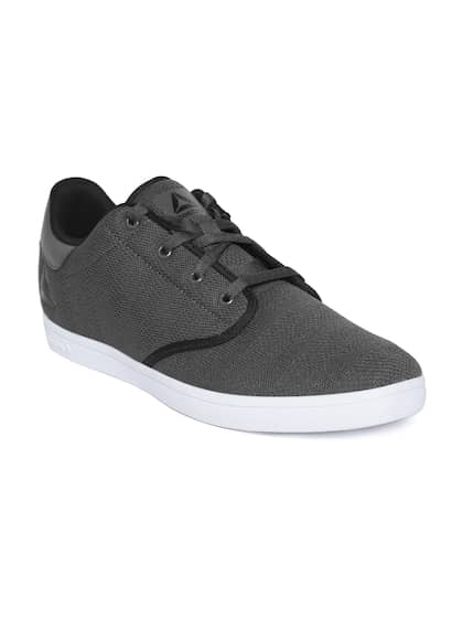 1b5f6e9a0e04e Reebok - Buy Reebok Footwear & Apparel In India | Myntra
