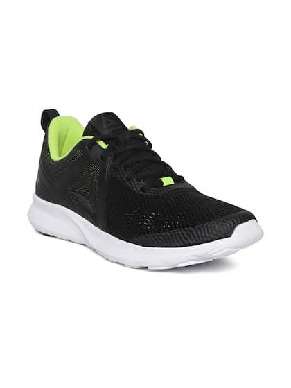 super popular aeebe f65bd Reebok Shoes - Buy Reebok Shoes For Men   Women Online