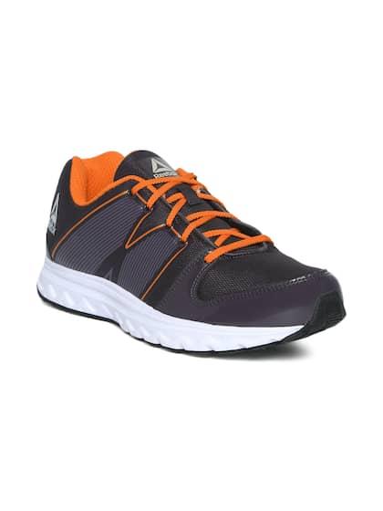 super popular bee89 14cb9 Reebok Shoes - Buy Reebok Shoes For Men   Women Online