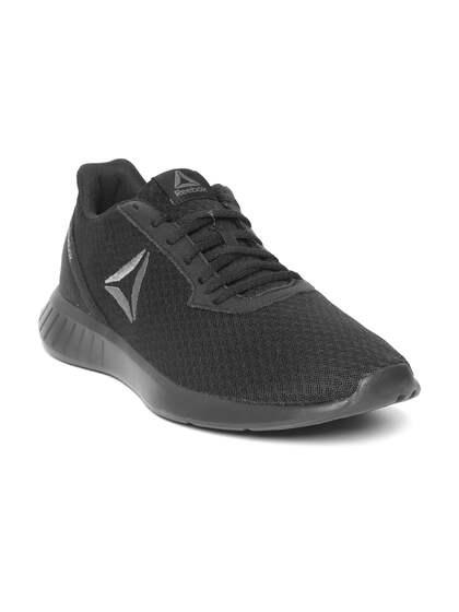 e436fc366ec Reebok. Men Lite Running Shoes