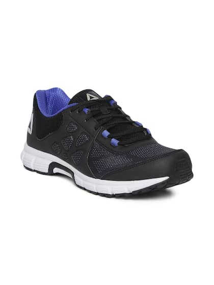 premium selection 82fa8 c9a2c Reebok Sports Shoes - Buy Reebok Sports Shoes in India   Myntra