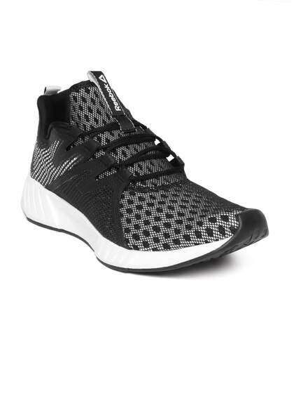 de23dd60945b Reebok Sports Shoes - Buy Reebok Sports Shoes in India
