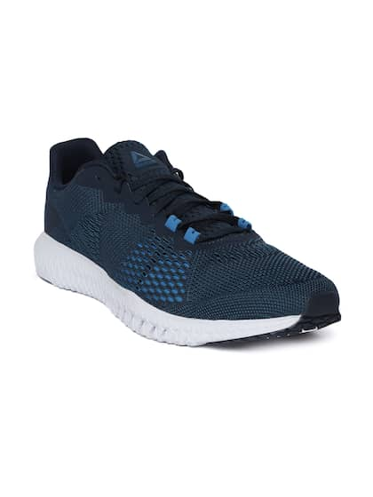 31d4924e9910f3 Reebok Sports Shoes - Buy Reebok Sports Shoes in India