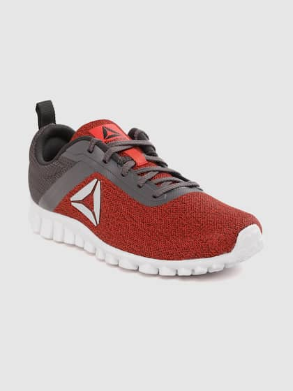buy popular d9cc9 4ecbc Boys Sports Shoes - Buy Sports Shoes For Kids Online in India
