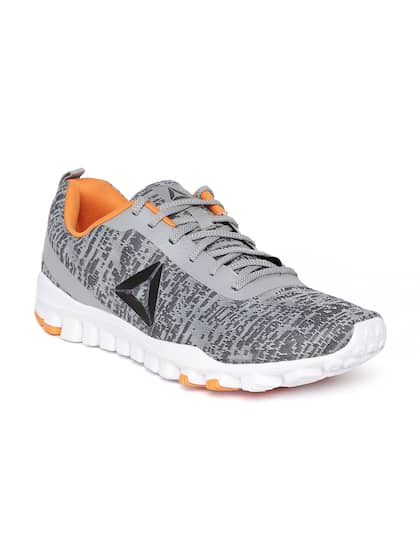 35f7eb4b Reebok Sports Shoes - Buy Reebok Sports Shoes in India | Myntra