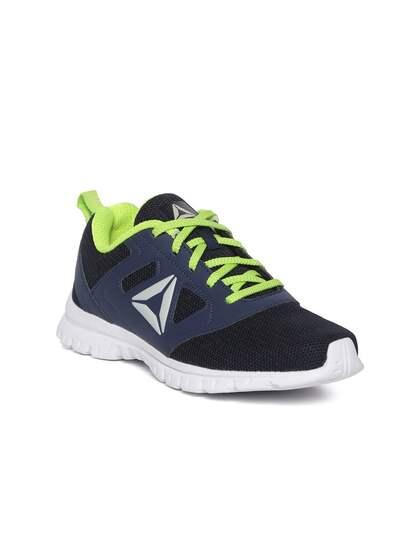 8f09689b27ab Reebok - Buy Reebok Footwear   Apparel In India