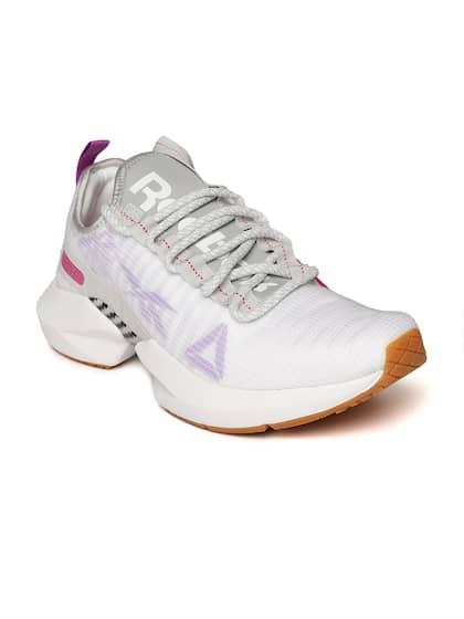 ad8edbddc2e0 Reebok Sports Shoes - Buy Reebok Sports Shoes in India
