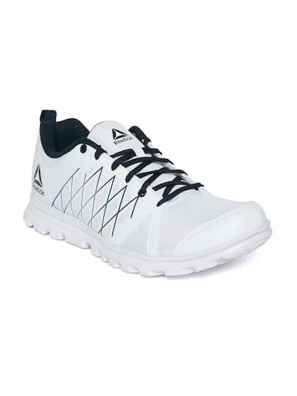 60ff6f3b7 Reebok Shoes - Buy Reebok Shoes For Men & Women Online