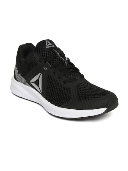 dc321f28dda908 Reebok Shoes - Buy Reebok Shoes For Men   Women Online