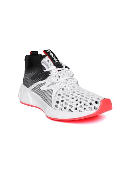 bdc8775b4f4af Reebok Sports Shoes - Buy Reebok Sports Shoes in India