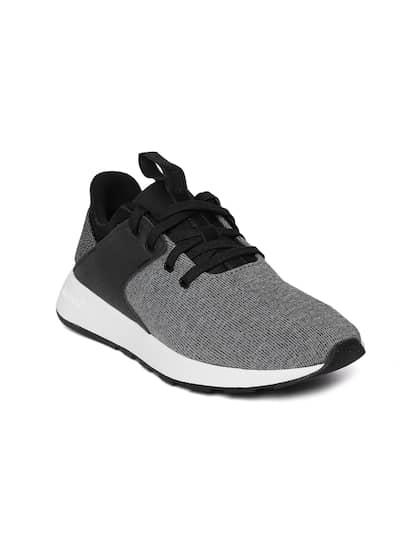 73f5be1a3ba3 Reebok Shoes - Buy Reebok Shoes For Men   Women Online