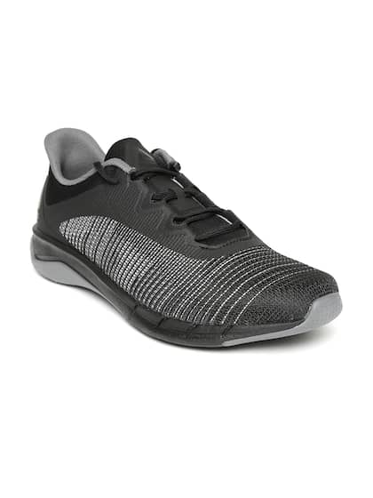 Reebok Sports Shoes - Buy Reebok Sports Shoes in India  1c8d69b7f