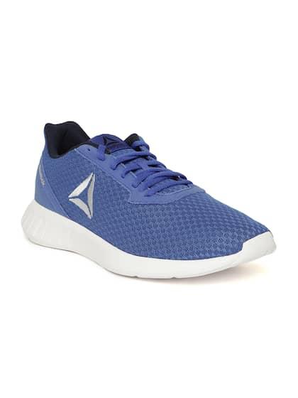 787d62eb7cc1 Reebok Shoes - Buy Reebok Shoes For Men   Women Online