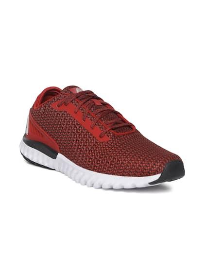 best service 2ae6c f37eb Reebok. Men Wave Ride LP Running Shoes