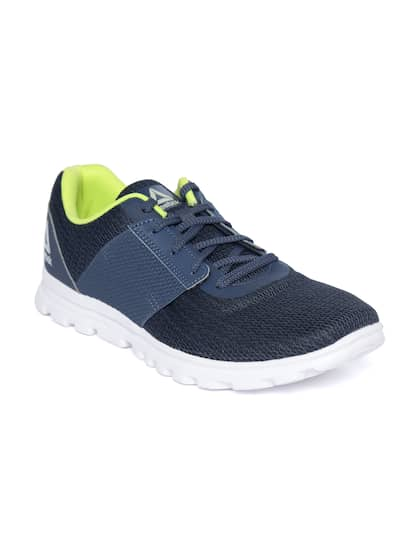 7f89a685a Reebok Sports Shoes - Buy Reebok Sports Shoes in India | Myntra