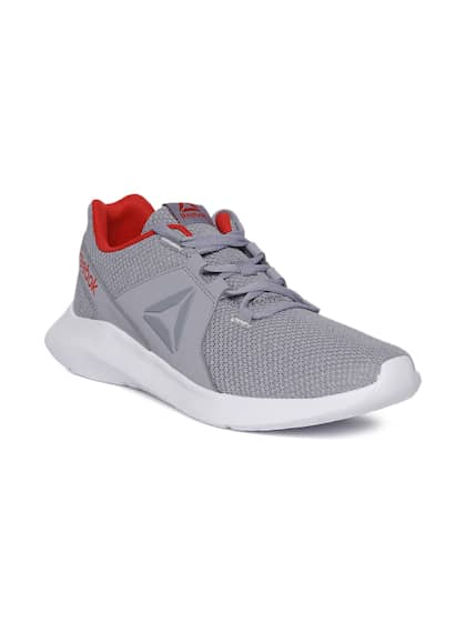 0a3eeaecd2d2 Reebok Shoes - Buy Reebok Shoes For Men   Women Online