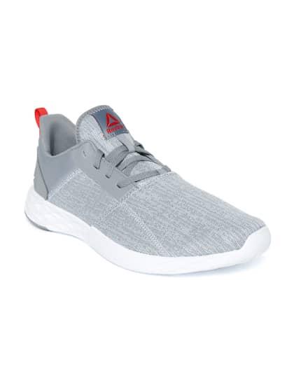 9cf36c9973 Reebok Shoes - Buy Reebok Shoes For Men   Women Online