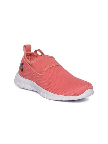 31e87ea1dd5a Reebok Shoes - Buy Reebok Shoes For Men & Women Online