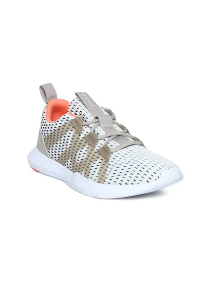 3f537cf930e2 Reebok Shoes - Buy Reebok Shoes For Men & Women Online