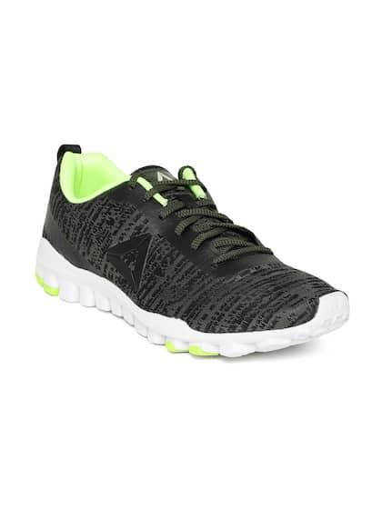 4e87afa1fb Reebok Shoes - Buy Reebok Shoes For Men & Women Online