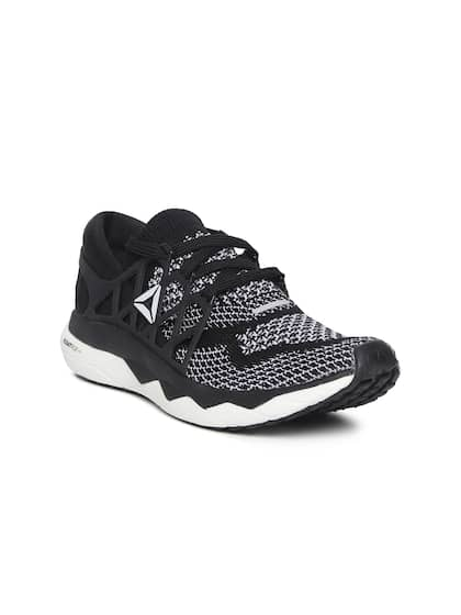 the latest 41d45 d2c83 Reebok. Floatride ULTK Running Shoes