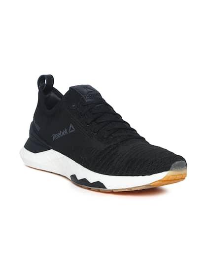 cfbb153e5 Sports Shoes - Buy Sport Shoes For Men   Women Online