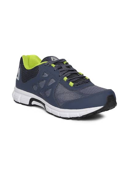 31698e0fbd637 Reebok Shoes - Buy Reebok Shoes For Men   Women Online