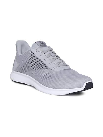 Underwear & Sleepwears White Male Sneakers Best Quality Pu Leather Movement Running Shoes For Men Soft Casual Anti-slip Flats Man Sport Shoes Size 45