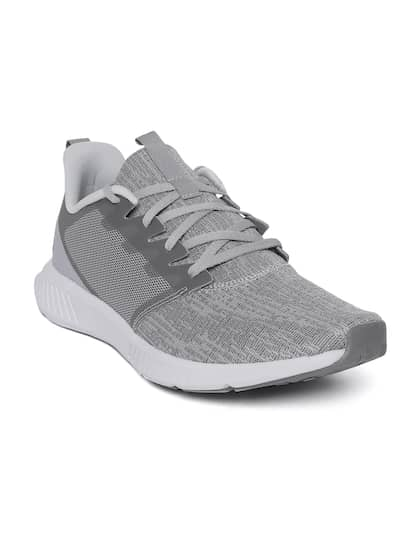 e0c0af9fb1f2 reebok sneakers online india. Reebok Shoes - Buy Reebok Shoes For Men ...