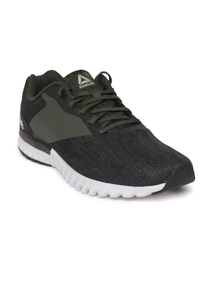 feda33c5ec Sports Shoes - Buy Sport Shoes For Men & Women Online   Myntra
