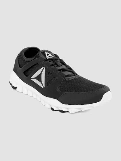20d4084513 Reebok Training Gym Shoes - Buy Reebok Training Gym Shoes online in ...