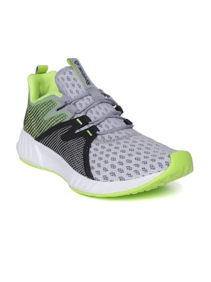 0aee5edea478 Reebok Basketball Shoes - Buy Reebok Basketball Shoes Online in India
