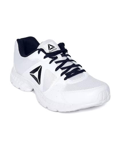 6e7b322aa2 Reebok Sports Shoes - Buy Reebok Sports Shoes in India | Myntra