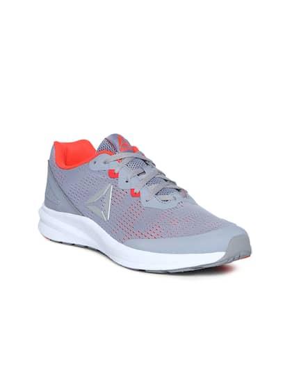 release date: e503e fba81 Reebok. Women 3.0 Running Shoes