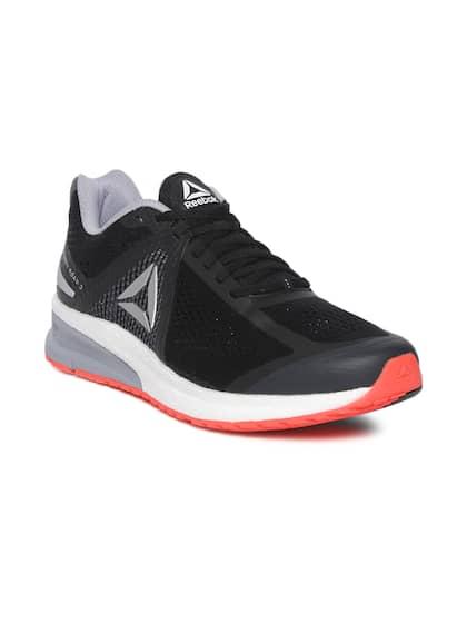 54ba246d4b51 Reebok Sports Shoes - Buy Reebok Sports Shoes in India | Myntra