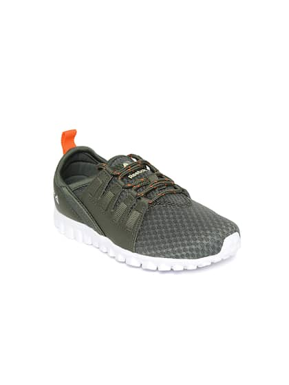 e8a02787dd Boys Sports Shoes - Buy Sports Shoes For Kids Online in India