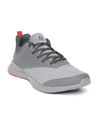 564454f3 Reebok Sports Shoes - Buy Reebok Sports Shoes in India | Myntra