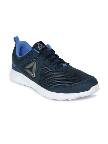 34fce76bd49421 Reebok Shoes - Buy Reebok Shoes For Men   Women Online