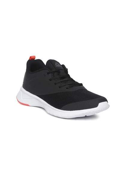 235f9a4828dd4d Reebok Shoes - Buy Reebok Shoes For Men   Women Online