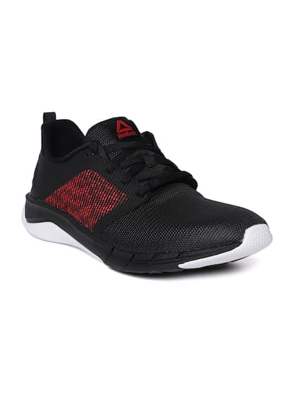 783f494a5 Reebok Shoes - Buy Reebok Shoes For Men   Women Online