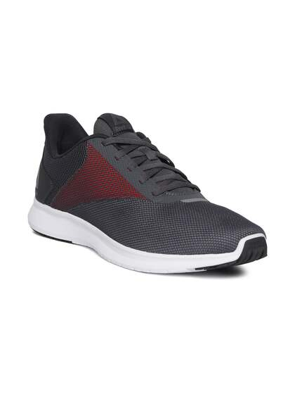 cecc7eb66c1f Reebok Shoes - Buy Reebok Shoes For Men   Women Online