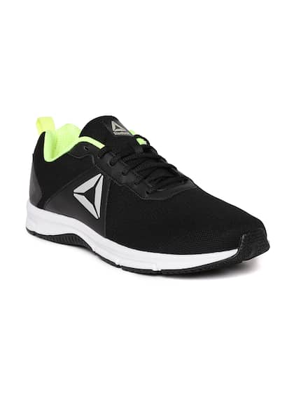 30ca9e161 Reebok Sports Shoes - Buy Reebok Sports Shoes in India | Myntra